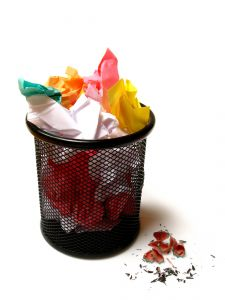 1218054_waste-basket____3