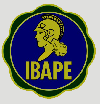 logo_ibape