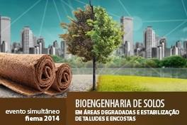 bioengsolos