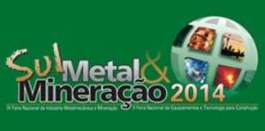 SulMetalMinerao2014