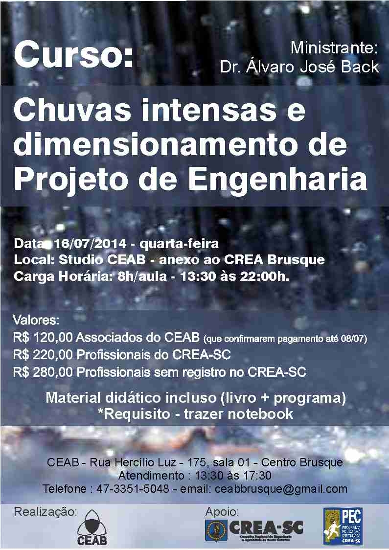 curso ceab(1)