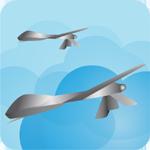 logo-drones