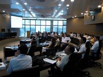 Plenário do CONFEA homologa registro da ACEAMB.