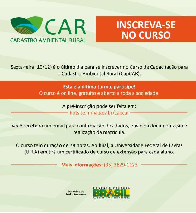 car_curso
