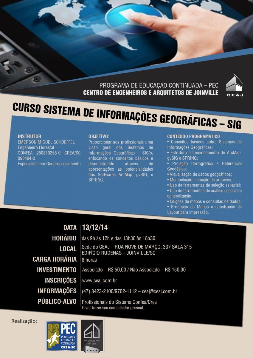 curso_sig