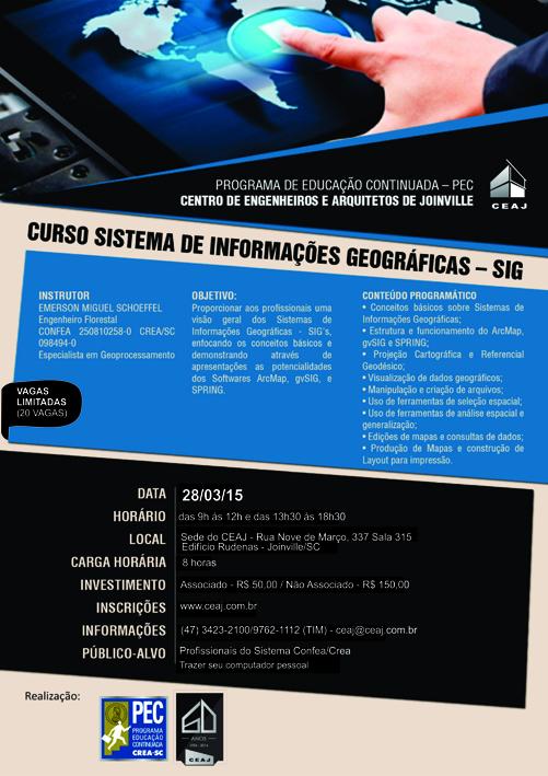 curso_sig_crea