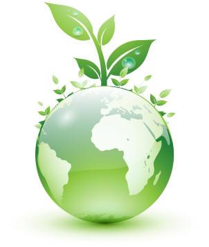 gestao-ambiental