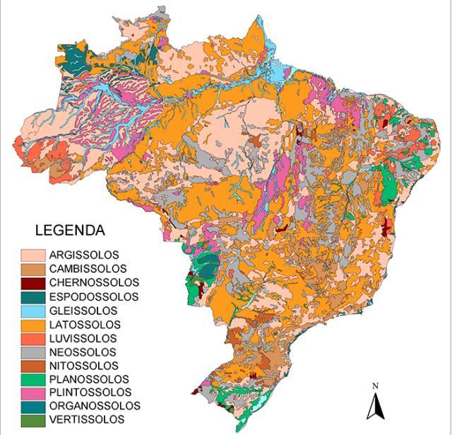 mapa_solos