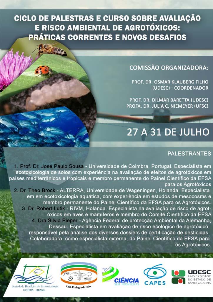 Ciclo_de_Palestras_folder
