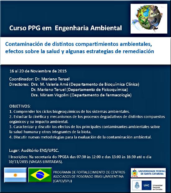 CURSO-PPGEA-CONTAMINAÇÃO2