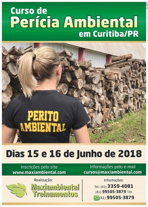 PA PR