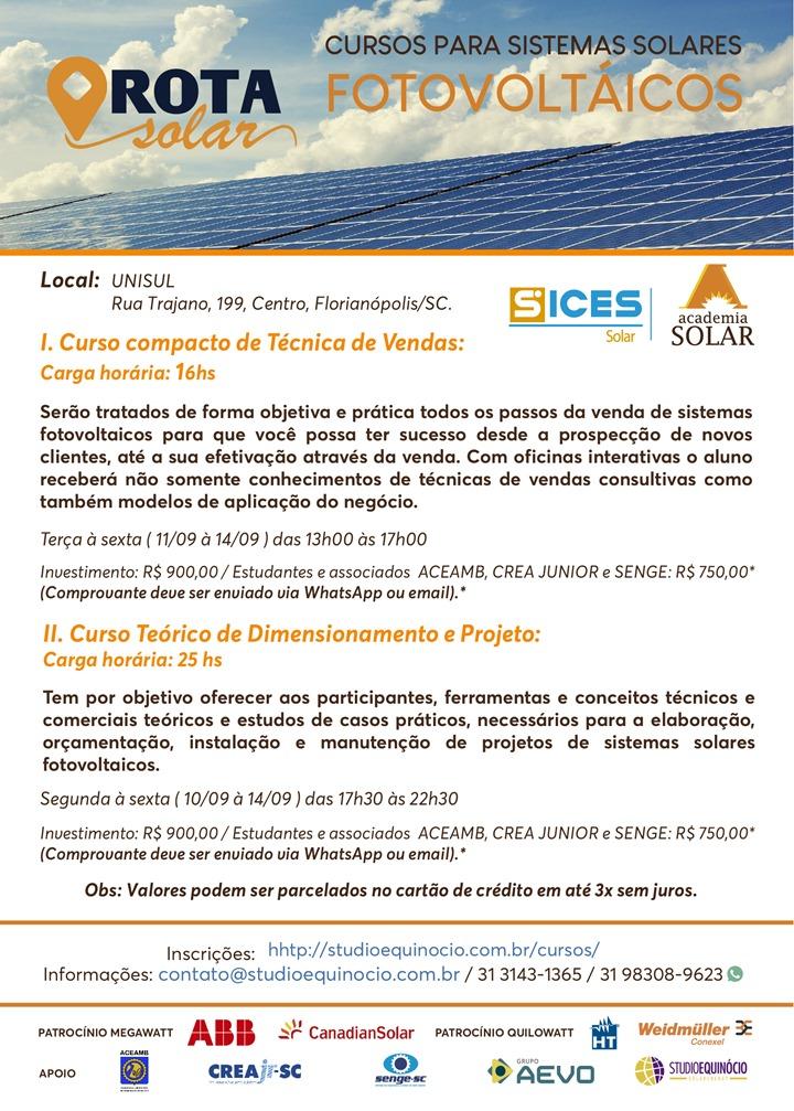 Academa Solar - 09.08