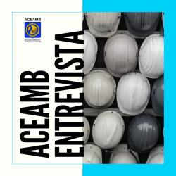Novo podcast da ACEAMB já esta no ar!