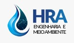 HRA Engenharia